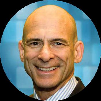 Dr. Kenneth Brezinsky